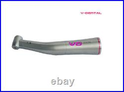 15 Increasing Dental Contra Angle Handpiece FIT NSK Ti MAX Z95 CE