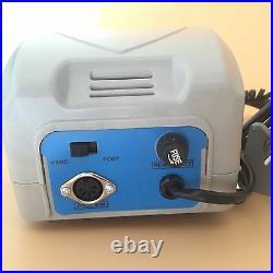 35000rpm Dental Lab MARATHON Micromotor N9 Polishing High speed Handpiece UK