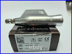 Bien Air Dental contra angle Handpiece EVO. 15 15 15L 1600386-001