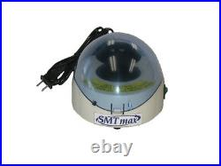 Brand New High Speed Mini Centrifuge (10000 rpm) for Lab and Dental Useage