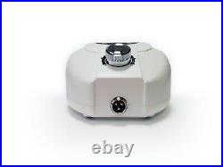 Brushless BLDC Micromotor Handpiece 50000RPM Dental Lab Jewelry Nail Polishing