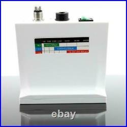 CICADA NSK Type LED Dental Brushless Electric Motor Internal Spray Contra Angle
