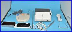 DEMO Bien Air iChiropro Dental Dentistry Implantology Oral Surgery Unit System