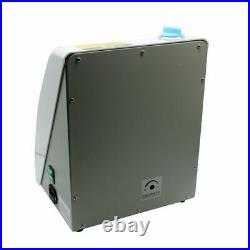 Dental Handpiece Turbine Cleaning Lubrication Device System Maintenance 350ml UK