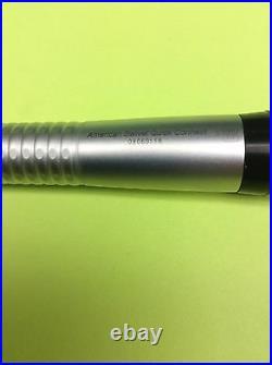 Dental High Speed Push Button Handpiece/4 Hole