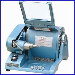 Dental Lab Equipement High Speed Dental Cutting Machine 4500 rpm JT-24B CE