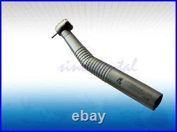Dental high speed Fiber Optic handpiece for KaVo MultiFlex Coupler