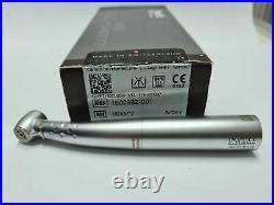 Dental high speed handpiece Bien Air Bora L fiber optic 1600382-001