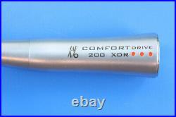 KAVO COMFORT Drive 200 XDR P/N 1007.3570 HANDPIECE USA Dental 200XDR