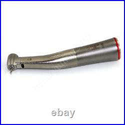 Kavo NSK Style E-type Dental 15 Handpiece Fiber Optic Contra Angle High Speed