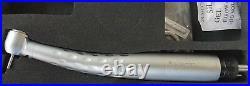 LED Light Torque Head Dental High Speed Handpiece German Germany 4 Hole