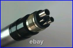 LED Light Torque Head Swivel Coupling Dental High Speed Handpiece Germany