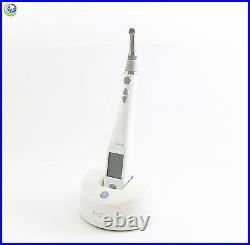 Marathon Dental Cordless Endodontic Handpiece Rotary Motor 161 Endo Root Canal