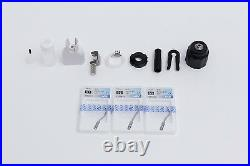 NSK Complete Student Dental DBEX-SB2 Low Speed High Speed and Air Scaler 2 Hole