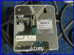 NSK Presto II Highspeed Dental Handpiece Dental Lab PARTS OR REPAIR