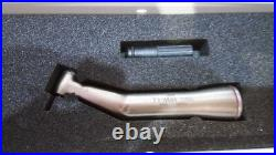 NSK Ti-Max Ti95L 15 Contra Angle Dental Handpiece Attachment Lab