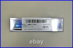 New Bien Air MC3 LK IR High Speed Electric Micromotor Dental Handpiece