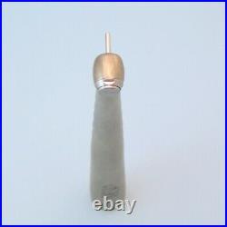 Star 430 Solara, Lube Free Turbine with 6 month Warranty Omega Dental Handpiece
