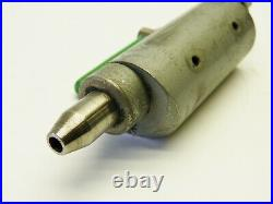 Wells Dental High Speed Spindle Used Working